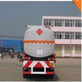 Qualität Dongfeng Kraftstofftank-LKW