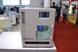 Zahnmedizinischer CAD Nocken-Fräsmaschine China-