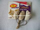 猫の製品対話型ペット供給犬猫のおもちゃ
