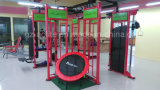 Synrgy 360 fitness