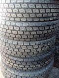 Feiner Muster-Block-LKW-Reifen Delte (Allpositionen)