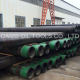 공장 API 표준 석유 개발 Caing 배관 관