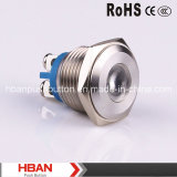 Hban 16mm Screw Terminal Signal Lamp