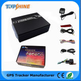 Più nuovo Highquality GPS GSM Tracker Vt900 con l'incidente stradale di Detecing