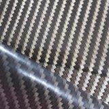 1m de ancho de fibra de carbono Diseño Hydro Dipping de transferencia de agua película de impresión
