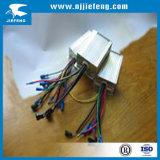 12 het Controlemechanisme van de Motor van buizen gelijkstroom
