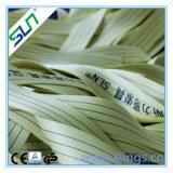 Ce della fabbrica della Cina dell'imbracatura della tessitura di 4t X 5m, GS