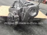 C15/3406e Zylinderkopf für Gleiskettenfahrzeug
