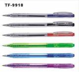 Le crayon lecteur de bille le meilleur marché de bâton