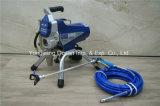 Spuitbus de Zonder lucht Spt900-270 van de Verf van de hoge druk