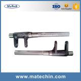 Fabricante de piezas de encargo de la alta calidad 316L SS304 precisión de mecanizado CNC