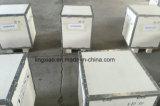 Positioner de solda certificado Ce para a soldadura automática circular