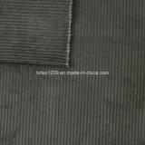 8Wales Cotton Dyed Corduroy Fabric для Garments12X16/64X128