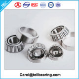 Rollen Bearing, Taper Roller Bearing, Agricultural Bearing mit Car Accessories
