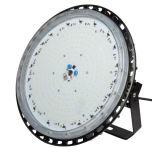 Licht des IES-erhältliches Patent-LED Highbay ohne Cer RoHS Standard des Fahrer-150W ($50.21) /200W ($54.46)