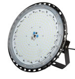 Ies 운전사 150W ($50.21) /200W ($54.46) 세륨 RoHS 기준 없는 유효한 특허 LED Highbay 빛