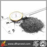 Constructeur et exportateur de la fibre en acier