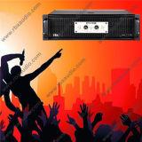 Ct-1100 de professionele Versterker van de Buis van de Macht van de PA Correcte Audio
