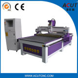 China Price Wood Machine de gravure CNC Machine de travail Gravure CNC Cutter