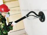 Инструмент шлифовального прибора Drywall Elecric Giraffe с функцией полировщика и точильщика