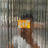 Glas van de Spiegel van Jiangmen van de Fabrikant van China het Antieke met ISO