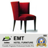 Uniquet Decent Hotel Chair Party Chair (EMT-HC72)