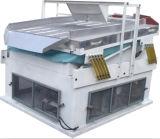 米の豆の石取り機機械