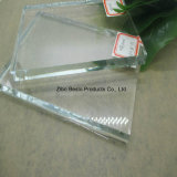Clear / Tinted (azul, bronze, cinza) Flat / Plate / Float Building Glass Sheet / 3mm, 4mm, 6mm, 8mm, 10mm, 12mm, 19mm