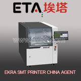 기계 땜납 풀 인쇄 기계를 인쇄하는 높은 정밀도 SMT 스텐슬 인쇄 기계 PCB 스크린