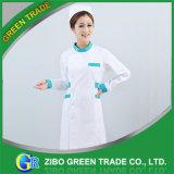 Prodotto chimico neutro della tessile della cellulasi per l'indumento del denim