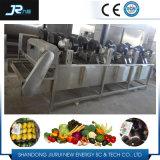 Máquina de estaca do vegetal de raiz
