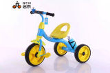 Simpls Design Baby Tricycle, tricycle pour enfants, cycle bébé