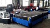 Nashorn-Multifunktionsbohrgestänge-Ausschnitt-Metall-CNC-Plasma-Ausschnitt-Maschine