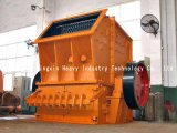 Hc Energy Efficient Crusher for Crushing Limestone, Dolomite, and Other Hard Brittle Materials