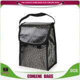 Mantenere il sacchetto freddo (KLY-CB-0068)