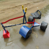 3-Wheeled Kids Sand Digger da vendere