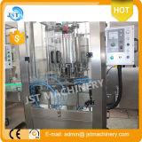 Máquina automática 3 in-1 para el jugo de relleno