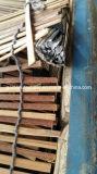 De Kabel 400mm2 van de Leider van de Draad ACSR van de Bundel van het Aluminium van de Kern van het staal