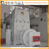 Shaanxi Ibrick 벽돌 만들기 기계 제조자