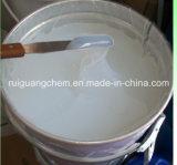 Formaldehyd-Freies Festlegung-Agens-Acryl-Polymer-Plastik