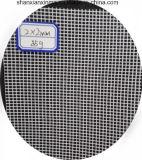 Acoplamiento revestido de la fibra de vidrio del Teflon de alta temperatura de la resistencia