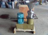 상업적인 땅콩 버터 가공 기계 또는 뜨거운 판매 땅콩 버터 분쇄기 기계