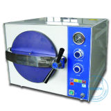 autoclave 20L Tabletop (MS-TB20J)