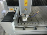 Router di CNC per Marble Engraving (XE1224)