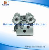 De Cilinderkop van de motor Voor GM Buick 1.8 92064173