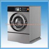 A alta qualidade veste máquina de secagem com CO