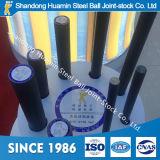 60mm runder Stahlstab 45HRC ---55HRC ISO9001 für Kleber