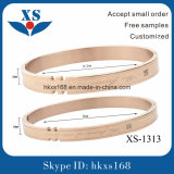 Armbanden van de Douane van de manier de Nieuwe Model