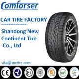 Neumático de coche del invierno, neumático de nieve, neumáticos radiales (175/65R14185/65R14175/65R15185/65R15)