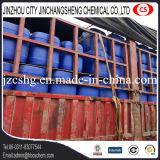氷酢酸99.8% (CAS No.: 64-19-7)